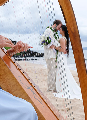 Our Maui Destination Wedding Packages