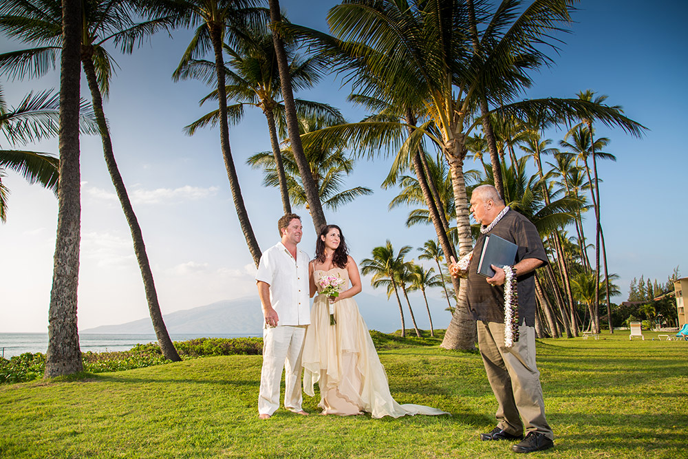 Maui estate wedding locations by precious maui weddings for Maui wedding locations